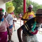 carnaval  Idosos_CSU_mandacaru3