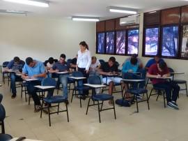 cfo bombeiros 270x202 - CFO: 15 candidatos realizaram exame psicológico nesta sexta-feira