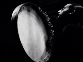 collective n trance2 portal 270x202 - Funesc apresenta Collective N-Trance na primeira edição de 2016 do projeto Música do Mundo