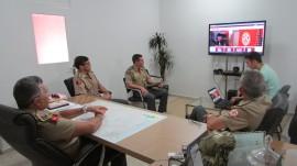 comando CB site 270x151 - Comando do Corpo de Bombeiros da Paraíba aprova novo site institucional