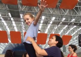 curso3 270x192 - Fundação Espaço Cultural da Paraíba abre inscrições para o curso Circo em Família