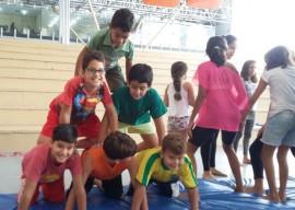 curso4 270x192 - Fundação Espaço Cultural da Paraíba abre inscrições para o curso Circo em Família