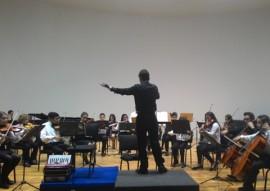 funesc OIPB orquestra infantil nova selecao de musicos 1 270x191 - Orquestra Infantil da Paraíba realiza audições para seleção de novos músicos