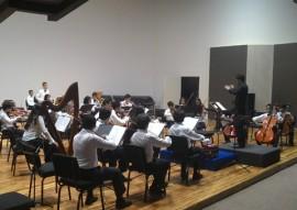 funesc OIPB orquestra infantil nova selecao de musicos 3 270x191 - Orquestra Infantil da Paraíba realiza audições para seleção de novos músicos