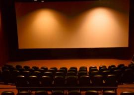 funesc cine bangue foto delmer rodrigues 10 270x192 - Funesc inaugura novo Cine Banguê na próxima sexta-feira com programação especial