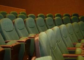 funesc cine bangue foto delmer rodrigues 5 1 270x192 - Ricardo inaugura novo Cine Bangüê do Espaço Cultural nesta sexta-feira