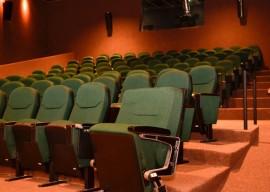 funesc cine bangue foto delmer rodrigues 6 270x192 - Funesc inaugura novo Cine Banguê na próxima sexta-feira com programação especial