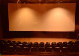 funesc cine bangue foto delmer rodrigues 7 1 270x192 - Cine Bangüê tem programação gratuita de filmes dirigidos por mulheres cineastas