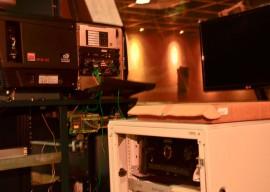 funesc cine bangue foto delmer rodrigues 8 270x192 - Funesc inaugura novo Cine Banguê na próxima sexta-feira com programação especial