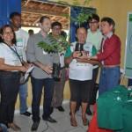 governo lanca projeto ecoprodutivo em quilombola bomfim em areia (1)