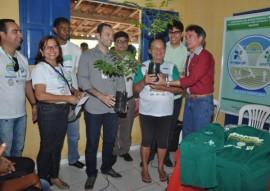 governo lanca projeto ecoprodutivo em quilombola bomfim em areia 1 270x191 - Governo lança Projeto Ecoprodutivo no Quilombolas Bonfim, em Areia