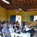 governo lanca projeto ecoprodutivo em quilombola bomfim em areia (2)