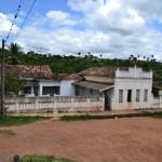 governo lanca projeto ecoprodutivo em quilombola bomfim em areia (4)
