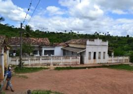 governo lanca projeto ecoprodutivo em quilombola bomfim em areia 4 270x191 - Governo lança Projeto Ecoprodutivo no Quilombolas Bonfim, em Areia