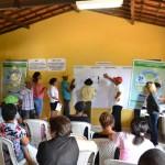 governo lanca projeto ecoprodutivo em quilombola bomfim em areia (5)