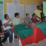 governo lanca projeto ecoprodutivo em quilombola bomfim em areia (6)