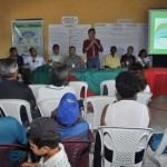 governo lanca projeto ecoprodutivo em quilombola bomfim em areia (7)