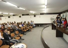 lançamento do portal do Jornal A Uniao 11 270x191 - Vice-governadora participa de lançamento do Portal do Jornal A União