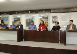 lançamento do portal do Jornal A Uniao 9 270x191 - Vice-governadora participa de lançamento do Portal do Jornal A União