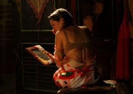 las mariposas fotoSirley Vieira2 270x192 - Funesc homenageia as mulheres na edição de março do Projeto Interatos