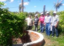 maracujá 6 270x192 - Governo do Estado incentiva substituição de plantio de coco por maracujá em Sousa