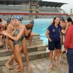 nado sincronizado-seleção brasileira (1)_portal