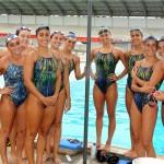 nado sincronizado-seleção brasileira (2)_portal