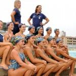 nado sincronizado-seleção brasileira (5)_portal