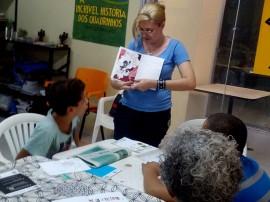 oficina de fanzine c paloma diniz 2 portal 270x202 - Fundação Espaço Cultural da Paraíba inicia inscrições para duas oficinas de quadrinhos