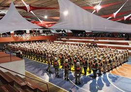 pm garante a seguranca ao bloco das moricocas foto assessoria pm1 270x191 - Polícia Militar garante a segurança no Bloco Muriçocas do Miramar