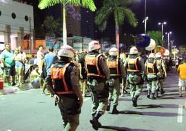 pm garante a seguranca ao bloco das moricocas foto assessoria pm3 270x191 - Polícia Militar garante a segurança no Bloco Muriçocas do Miramar