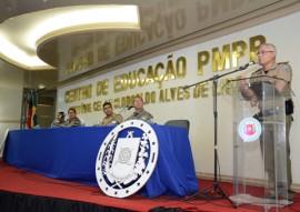 policia recebe treinamento da forca nacional para os jogos olimpicos 1 270x191 - Força Nacional treina policiais militares da Paraíba para atuar nas olimpíadas