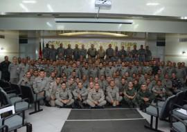 policia recebe treinamento da forca nacional para os jogos olimpicos 2 270x191 - Força Nacional treina policiais militares da Paraíba para atuar nas olimpíadas