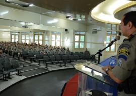 policia recebe treinamento da forca nacional para os jogos olimpicos 4 270x191 - Força Nacional treina policiais militares da Paraíba para atuar nas olimpíadas