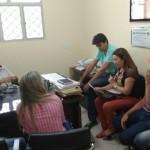 prefeito quixaba_reunião coordenadores