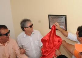 ricardo entrega CUBATI CENTRO DE SAUDE foto jose marques 3 270x191 - Ricardo inaugura Centro de Atenção à Saúde e escola em Cubati