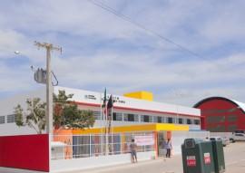 ricardo entrega escola CUBATI foto jose marques 1 270x191 - Ricardo inaugura Centro de Atenção à Saúde e escola em Cubati
