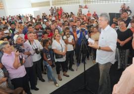 ricardo entrega escola CUBATI foto jose marques 2 270x191 - Ricardo inaugura Centro de Atenção à Saúde e escola em Cubati