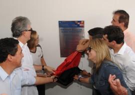ricardo entrega escola CUBATI foto jose marques 3 270x191 - Ricardo inaugura Centro de Atenção à Saúde e escola em Cubati
