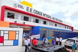 ricardo inaugura escola cidada em santa rita foto jose marques 4 270x183 - Ricardo inaugura Escola Cidadã Integral em Santa Rita