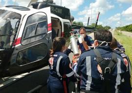 seds grupo tatico aereo divulga balanco operacao carnaval 1 270x191 - Grupo Tático Aéreo divulga balanço da Operação Carnaval 2016 na Paraíba