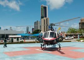 seds grupo tatico aereo divulga balanco operacao carnaval 2 270x191 - Grupo Tático Aéreo divulga balanço da Operação Carnaval 2016 na Paraíba