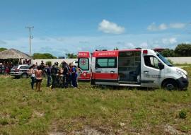 seds grupo tatico aereo divulga balanco operacao carnaval 4 270x191 - Grupo Tático Aéreo divulga balanço da Operação Carnaval 2016 na Paraíba