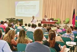 see governo capacita professores do ejatec foto delmer rodrigues 2 270x183 - Governo do Estado realiza capacitação para professores da EJATec