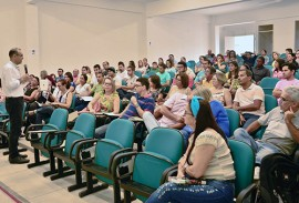 see governo capacita professores do ejatec foto delmer rodrigues 3 270x183 - Governo do Estado realiza capacitação para professores da EJATec