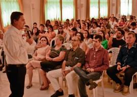 see governo oferece formacao de professores em escolas cidadas integrais foto Delmer Rodrigues 2 270x191 - Governo oferece formação para professores das Escolas Cidadãs Integrais