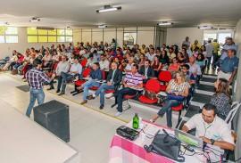 see governo realiza avaliacao do pnae 2 270x183 - Pnae beneficia mais de 5,5 mil agricultores familiares na Paraíba