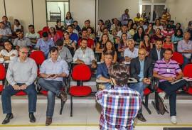 see governo realiza avaliacao do pnae 3 270x183 - Pnae beneficia mais de 5,5 mil agricultores familiares na Paraíba