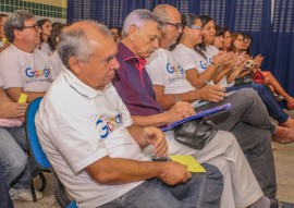 see representantes da 14 GREs recebem capacitacao pela google for education (5)