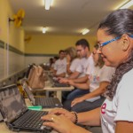 see representantes da 14 GREs recebem capacitacao pela google for education (6)
